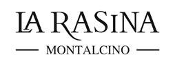 La Rasina